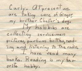 Mom's bio page 12